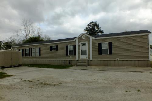 160 Gilmore Road #1 Photo 1