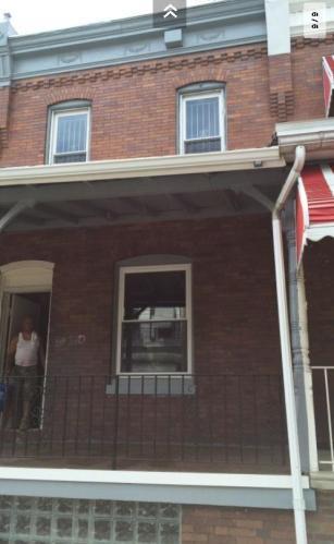 130 N Millick Street Photo 1