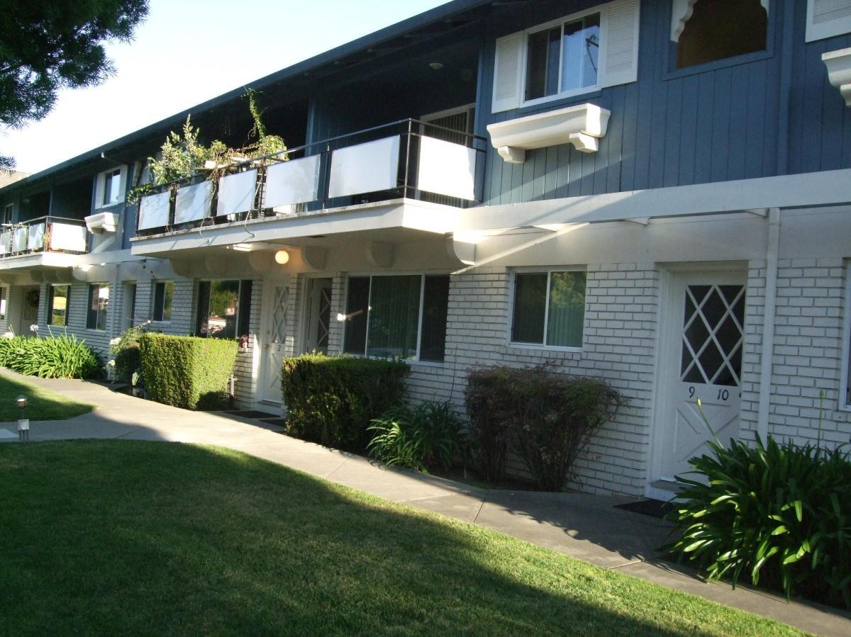 360 W Olive Avenue Sunnyvale Ca 94086 Hotpads