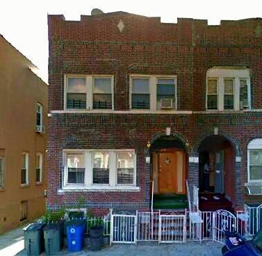 E 92nd Street Photo 1