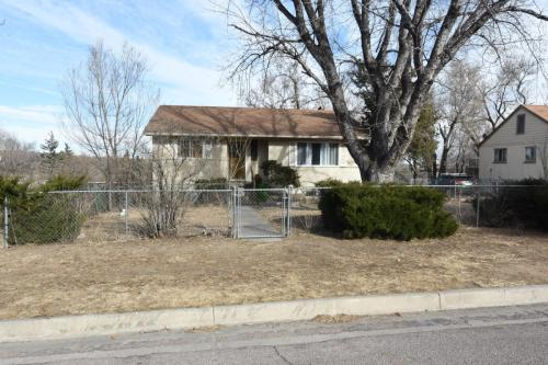 1119 Cooper Avenue #UPPER Photo 1