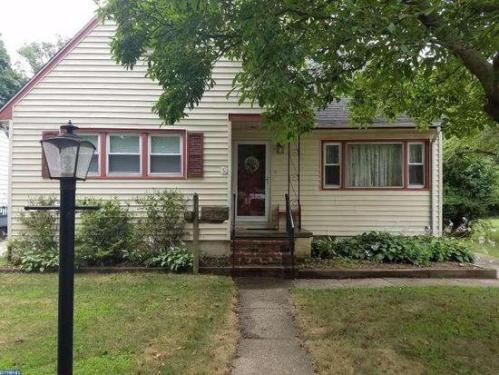 315 Wilson Avenue Photo 1