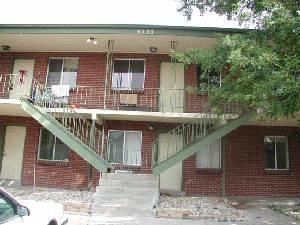 5532 S Grant Street Photo 1
