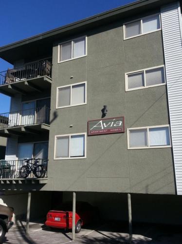 11534 Greenwood Avenue N #102 Photo 1