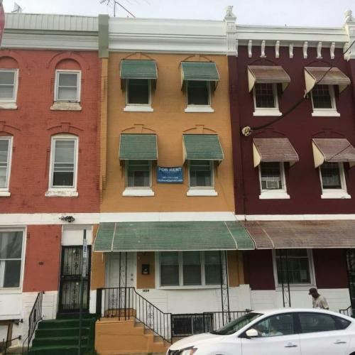townhomes for rent in north central philadelphia pa 23 rentals
