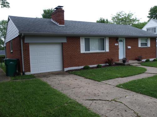 959 Gardner Road Photo 1