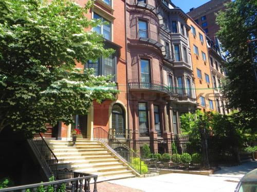 194 Beacon Street Photo 1