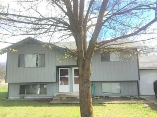 10506 E Augusta Avenue #10506 Photo 1