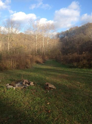 1594 Pea Ridge Road Photo 1