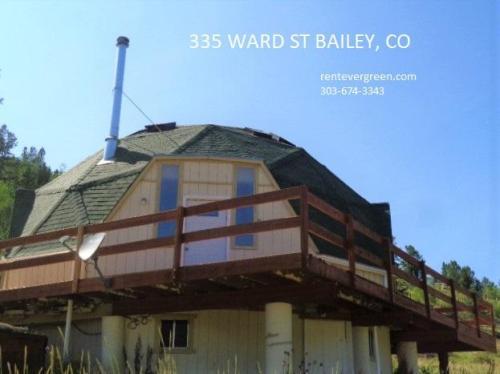 335 Ward Street Photo 1