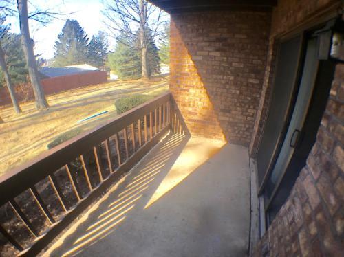 584 Green Meadows Drive Photo 1