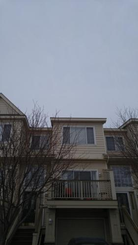 13802 52nd Avenue N #13802 Photo 1
