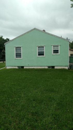 1503 Sioux Avenue Photo 1