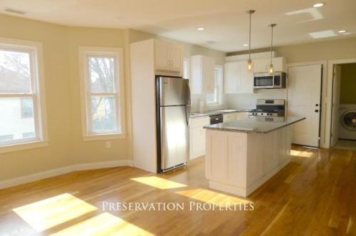 86 Lexington Street Photo 1