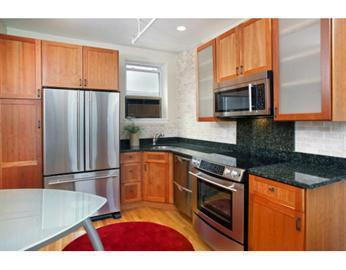 520 Beacon Street #6A Photo 1