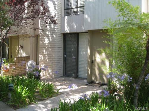 3616 W Estates Lane #C Photo 1