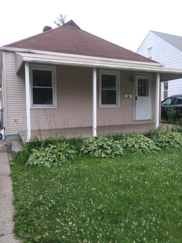 1395 Detroit Avenue Photo 1