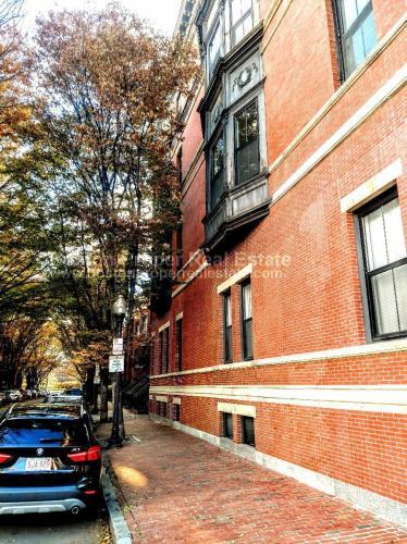 559 Columbus Avenue Photo 1