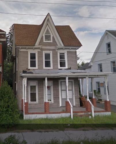 129 S 2nd Street Photo 1