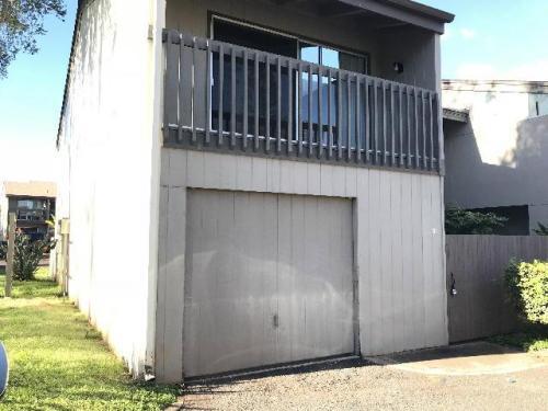 95-015 Hokuiwa Street #81 Photo 1