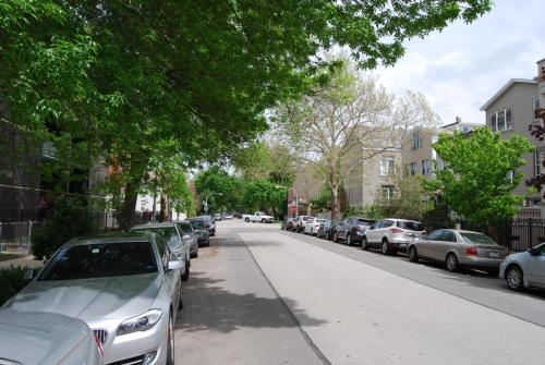 W Huron Street Photo 1