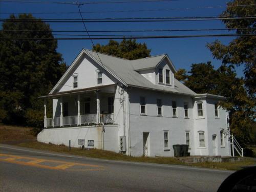 7 Mainland Road Photo 1