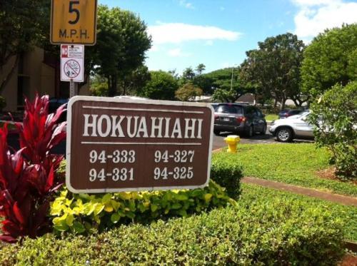 94-333 Hokuahiahi Street Photo 1
