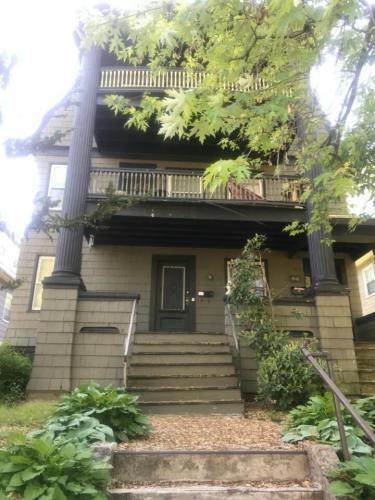 159 Sisson Avenue #1 Photo 1