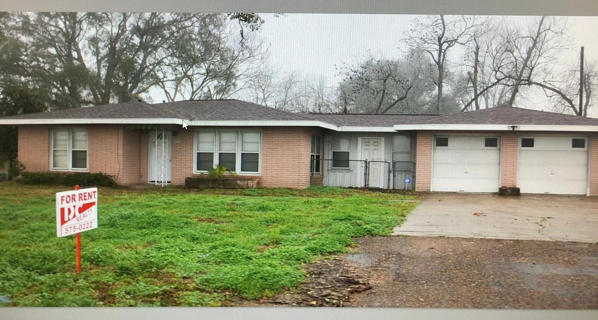 8103 N Navarro Street, Victoria, TX 77904 | HotPads
