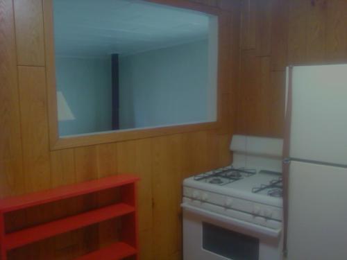 1361 Ardoon Street #REAR HOUSE Photo 1