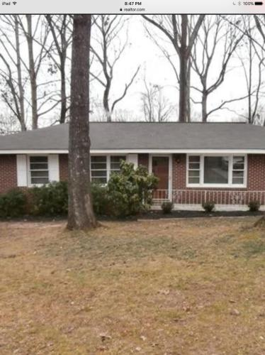 250 Dogwood Lane Photo 1
