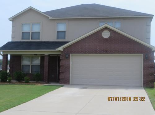 5924 Pin Oak Lane Photo 1