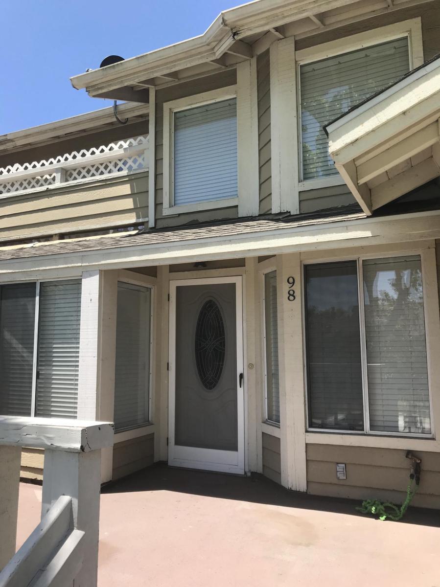 12552 Fieldstone Lane Apt 98, Garden Grove, CA 92845 | HotPads