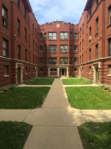 1708 W Juneway Terrace Photo 1