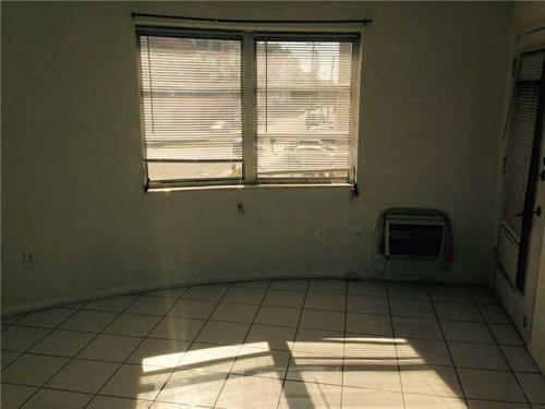 8132 Harding Avenue Photo 1