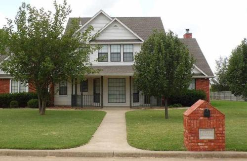 Houses For Rent In Lawton Ok From 475 To 15k A Month Hotpads