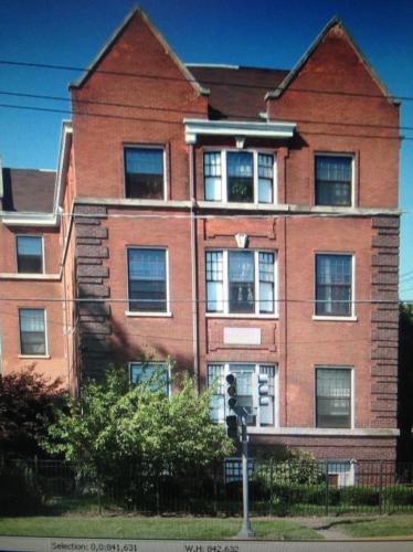 536 North Avenue Photo 1