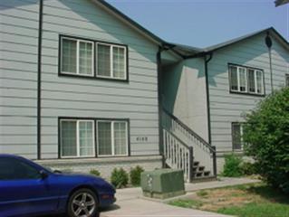 4132 W Nez Perce Street #102 Photo 1