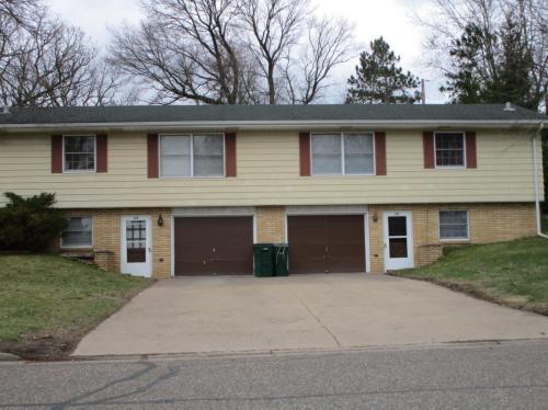 430 E Johnson Street Photo 1