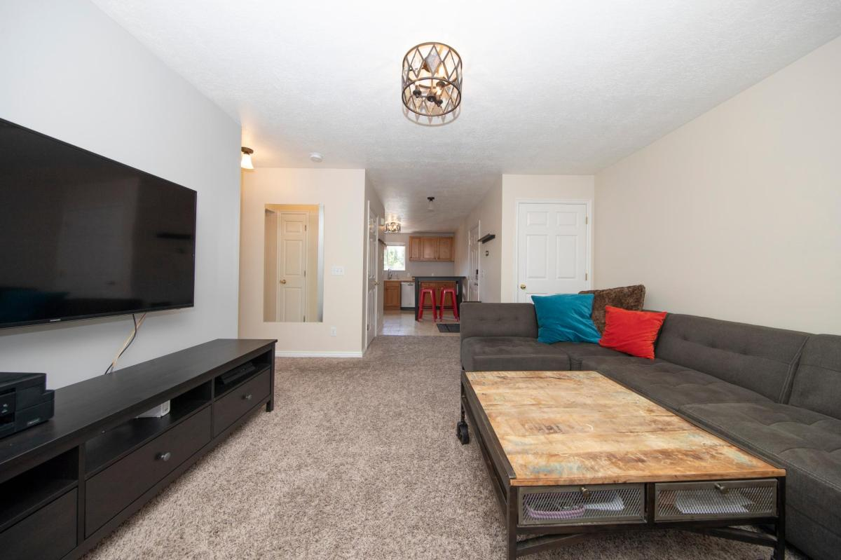 Exceptionnel 4097 S Highland Drive Apt 3B, Holladay, UT 84124 | HotPads