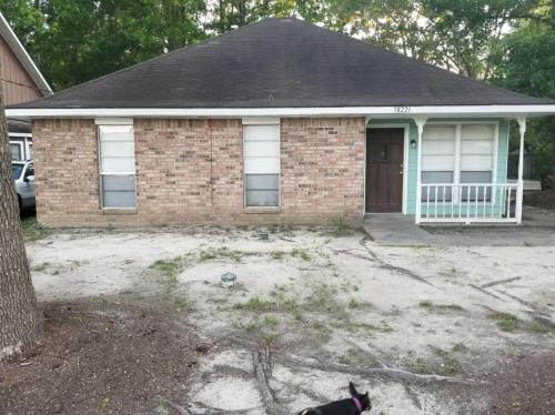 58221 Abs Road Photo 1