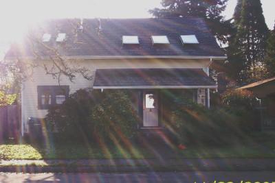710 SE Lilly Avenue #B Photo 1