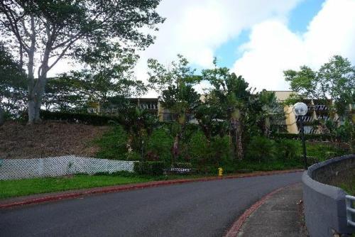 95-2048 Waikalani Place Photo 1