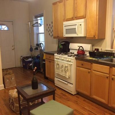 3833 N Paulina Street Photo 1