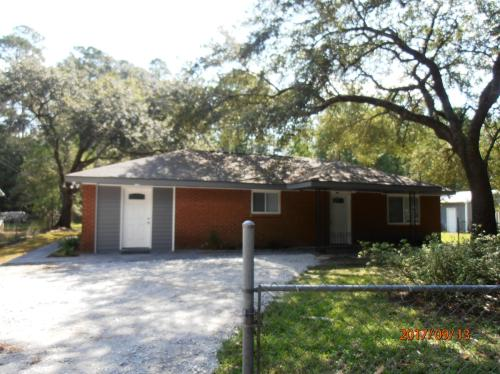 61028 N Tranquility Road Photo 1