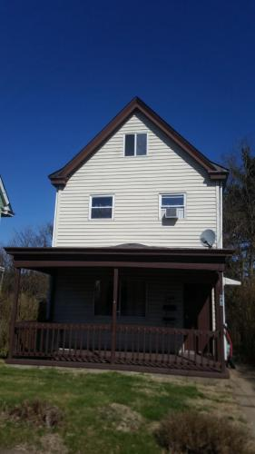 643 Reed Avenue #FIRST FL Photo 1