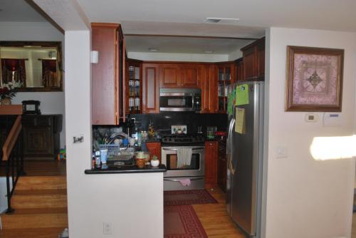 4421 Emerald Street Photo 1