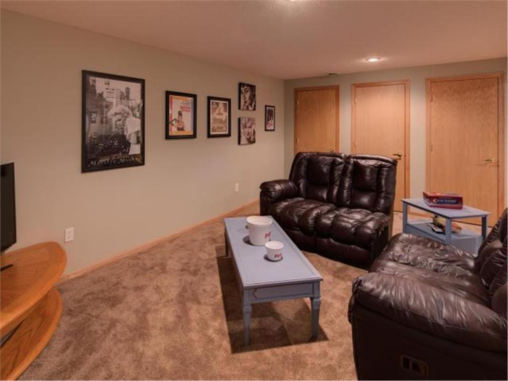 Raven Street NW, Coon Rapids, MN 55433 | HotPads