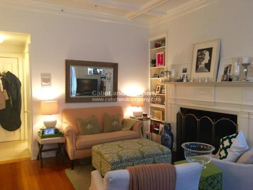 188 Marlborough Street Photo 1