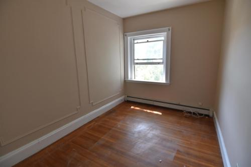 1722 Beacon Street #3 Photo 1